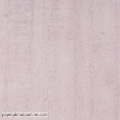 Papel pintado LISBONNE LFT_2038_51_10
