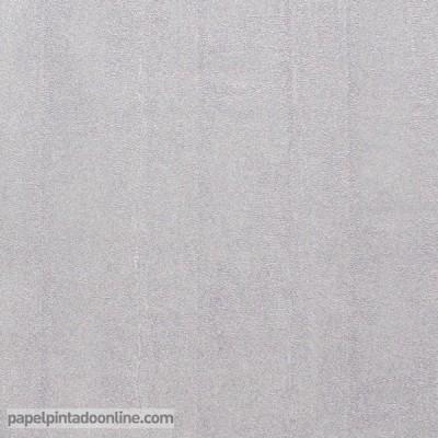 Papel de parede LISBONNE LFT_2038_90_17