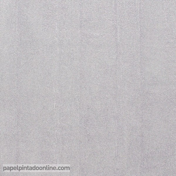 Papel pintado LISBONNE LFT_2038_90_17