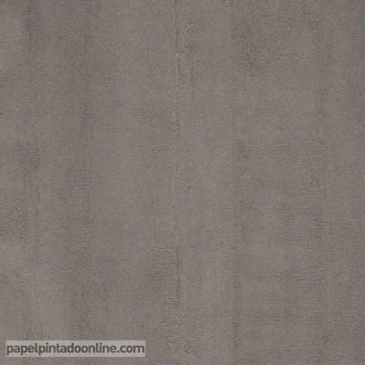 Papel de parede LISBONNE LFT_2038_97_27