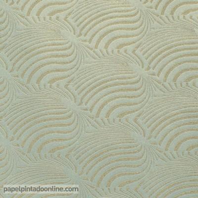 Papel de parede LISBONNE LFT_2011_61_20