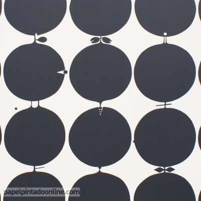 Papel de parede SCANDINAVIAN DESIGNERS 2751