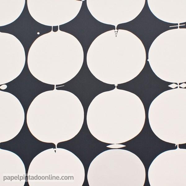 Papel de parede SCANDINAVIAN DESIGNERS 2750
