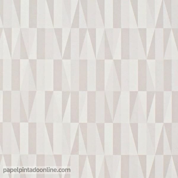 Papel de parede SCANDINAVIAN DESIGNERS 2759