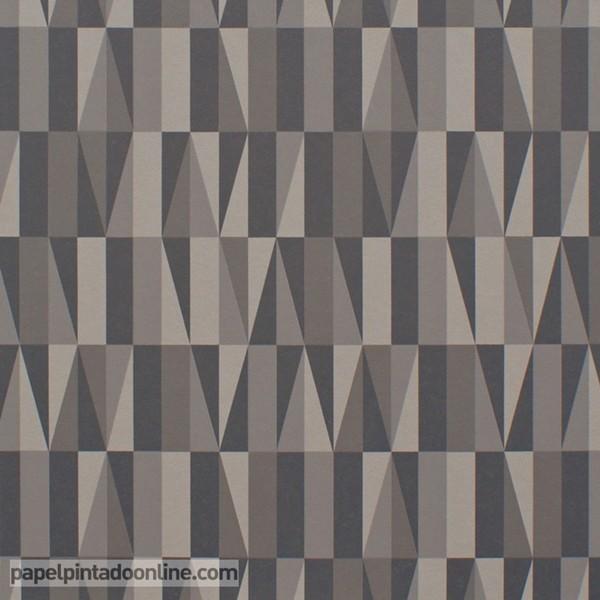 Papel de parede SCANDINAVIAN DESIGNERS 2760