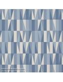 Papel de parede SCANDINAVIAN DESIGNERS 2761