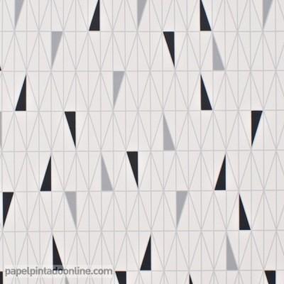 Papel de parede SCANDINAVIAN DESIGNERS 2754
