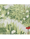 Papel pintado SCANDINAVIAN DESIGNERS 2732