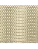 Papel de parede SCANDINAVIAN DESIGNERS 2736