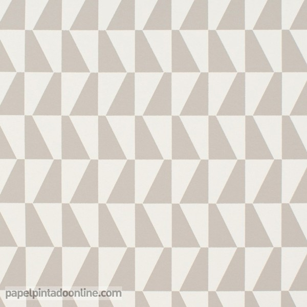 Papel de parede SCANDINAVIAN DESIGNERS 2738