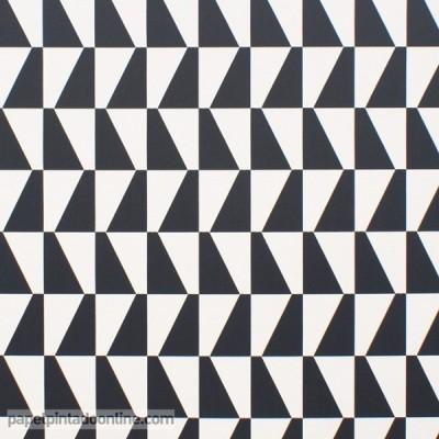 Papel de parede SCANDINAVIAN DESIGNERS 2742