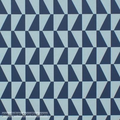 Papel de parede SCANDINAVIAN DESIGNERS 2741