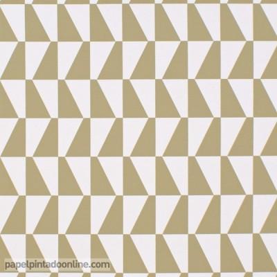 Papel de parede SCANDINAVIAN DESIGNERS 2740