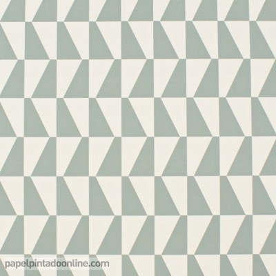 Paper pintat SCANDINAVIAN DESIGNERS 2739