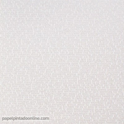 Papel pintado ECO ROSE 2784
