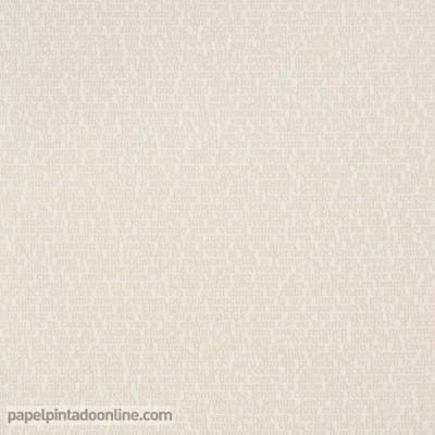 Papel de parede ECO ROSE 2785