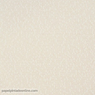 Papel pintado ECO ROSE 2785