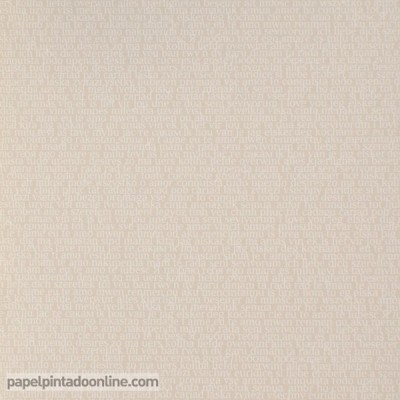 Papel pintado ECO ROSE 2789