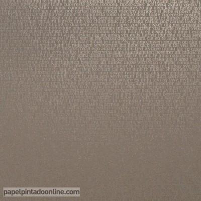 Papel de parede ECO ROSE 2786