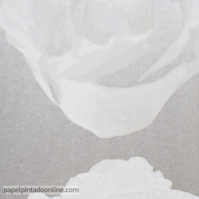 Papel pintado ECO ROSE 2773