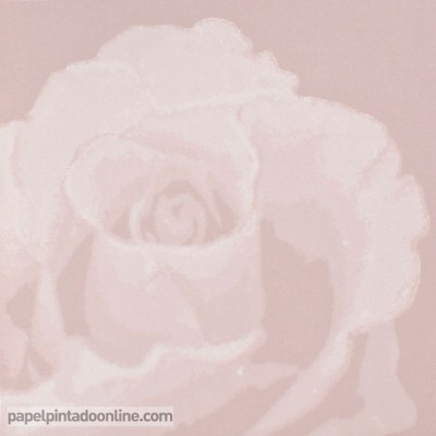 Papel pintado ECO ROSE 2772