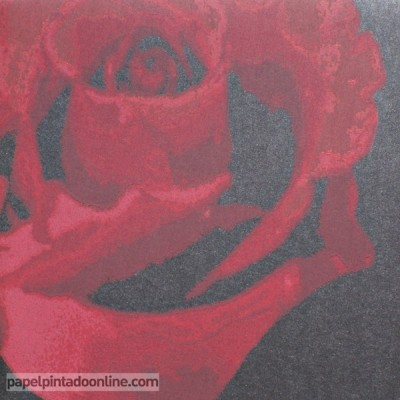 Papel pintado ECO ROSE 2770