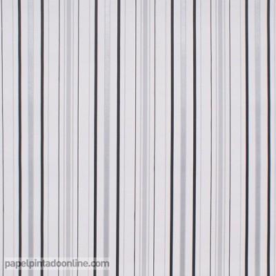 Papel pintado VIBE 4998-1