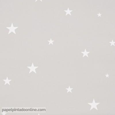 Paper pintat VIBE 4995-6