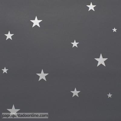 Paper pintat VIBE 4995-3