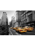 Fotomural NEW YORK MTB-0192