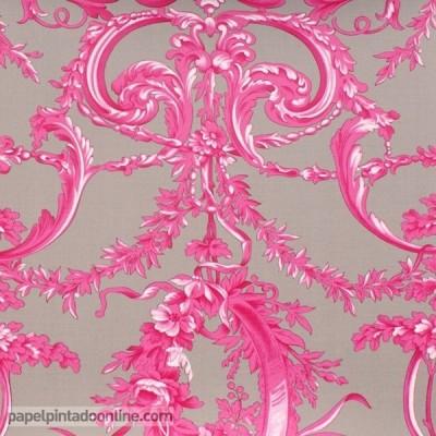 Papel pintado TRIANON 03067-02