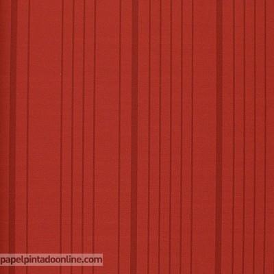 Papel de parede BRAZIL BRZ_1588_81_13