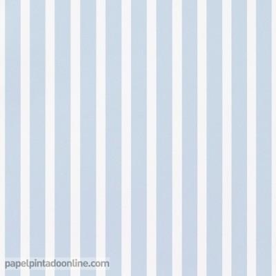 Paper pintat COCONET 567-1