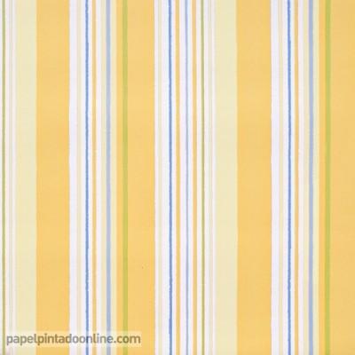 Paper pintat COCONET 564-2