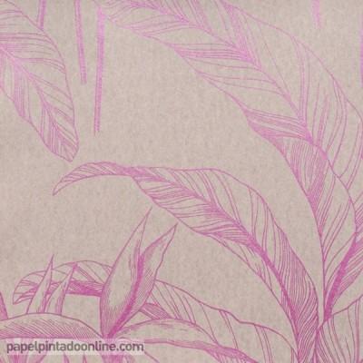Papel pintado INFINITY INF_2484_11_02