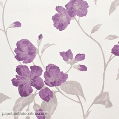 Papel pintado INFINITY INF_2483_51_23