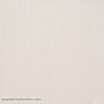 Paper pintat MUSEUM STRIA STONE