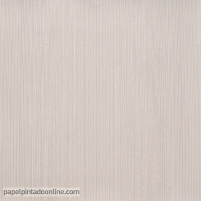 Paper pintat MUSEUM STRIA GREY