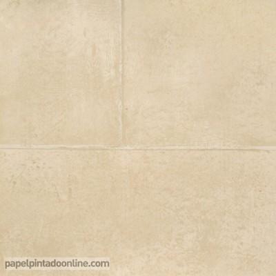 Papel de parede MUSEUM CAMELOT SAND