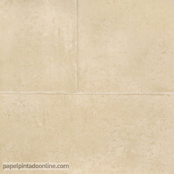 Papel pintado MUSEUM CAMELOT SAND