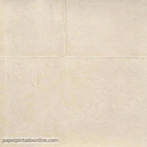 Papel pintado MUSEUM CAMELOT PLASTER