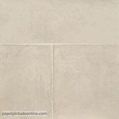 Paper pintat MUSEUM CAMELOT CEMENT