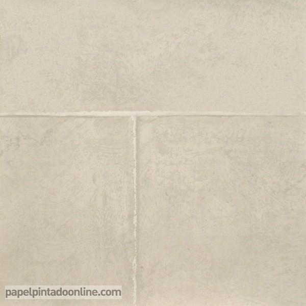 Papel de parede MUSEUM CAMELOT CEMENT