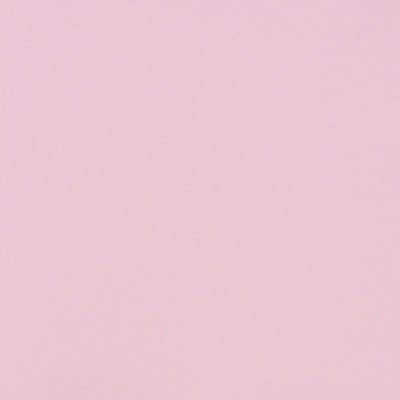 Papel pintado VALLILA 4986-3