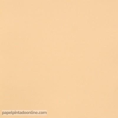 Papel de parede VALLILA 4986-2