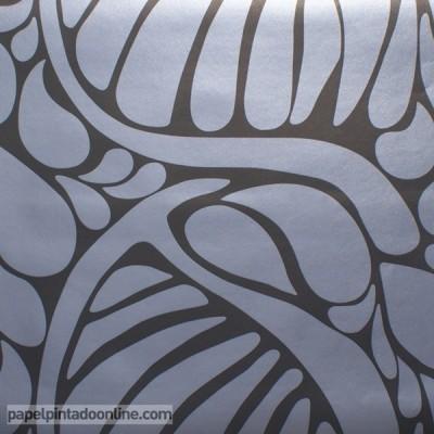 Paper pintat VALLILA 4980-1