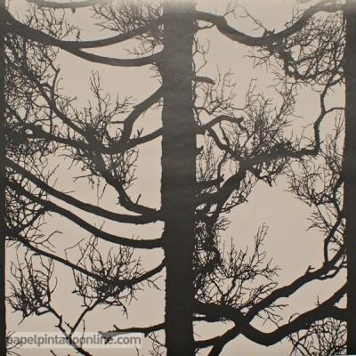 Paper pintat VALLILA 4985-4