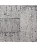 Papel de parede EXPOSED PE-04-04-8
