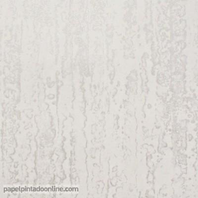 Papel de parede YELLOWSTONE YST_2501_01_28