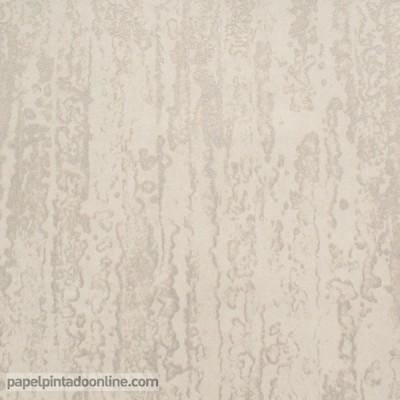 Papel de parede YELLOWSTONE YST_2501_11_17